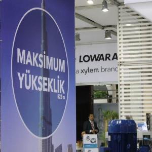 Plusstand-İlpa-Lowara-xylem-2014-Sodex Fuarı-Moduler-Kiralık Fuar Standı (2)