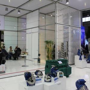 Plusstand-İlpa-Lowara-xylem-2014-Sodex Fuarı-Moduler-Kiralık Fuar Standı (4)