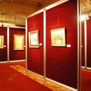 Plusstand-Antik-Artam-2012-Yıldız Sarayı-Sergi-Müzayede-Yıldız Holding-Modüler-Kiralık Sergi Standı (4)