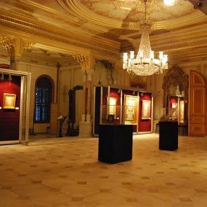 Plusstand-Antik-Artam-2012-Yıldız Sarayı-Sergi-Müzayede-Yıldız Holding-Modüler-Kiralık Sergi Standı (6)