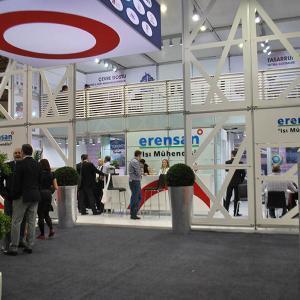 Plusstand-Erensan-2012-Sodex Fuarı-Modüler-Kiralık Fuar Standı (1)