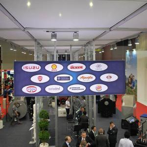 Plusstand-Erensan-2012-Sodex Fuarı-Modüler-Kiralık Fuar Standı (2)