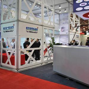 Plusstand-Erensan-2012-Sodex Fuarı-Modüler-Kiralık Fuar Standı (3)