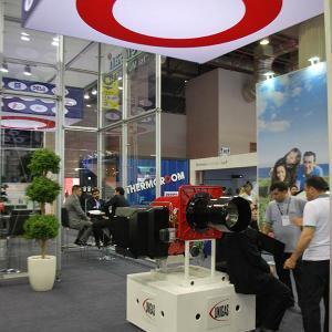 Plusstand-Erensan-2012-Sodex Fuarı-Modüler-Kiralık Fuar Standı (4)