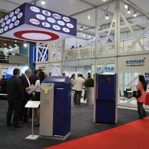 Plusstand-Erensan-2012-Sodex Fuarı-Modüler-Kiralık Fuar Standı (5)