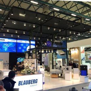 Plusstand-GSMU-Blauberg-2018-Sodex Fuarı-Modüler-Kiralık Fuar Standı (10)
