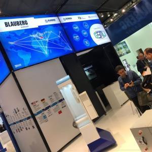 Plusstand-GSMU-Blauberg-2018-Sodex Fuarı-Modüler-Kiralık Fuar Standı (3)