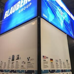 Plusstand-GSMU-Blauberg-2018-Sodex Fuarı-Modüler-Kiralık Fuar Standı (4)