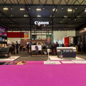 Plusstand-Canon-2017-Printtek (17)