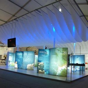 Plusstand-Meksika-2009-Su Forumu-Moduler-Kiralık Fuar Standı (1)