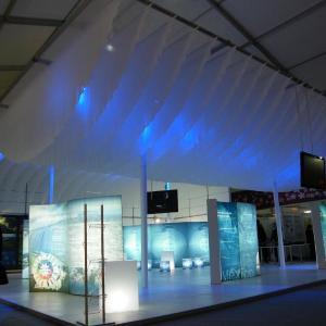 Plusstand-Meksika-2009-Su Forumu-Moduler-Kiralık Fuar Standı (4)
