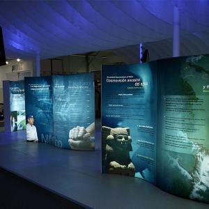 Plusstand-Meksika-2009-Su Forumu-Moduler-Kiralık Fuar Standı (5)