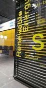 Plusstand-Pekintaş-2016-Solarex (1)