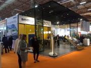 Plusstand-Pekintaş-2016-Solarex (2)