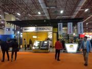 Plusstand-Pekintaş-2016-Solarex (3)