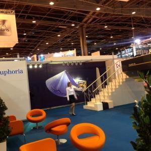 plusstand-sirena-marine-boat-show-paris-azure-euphoria-2014 (3)